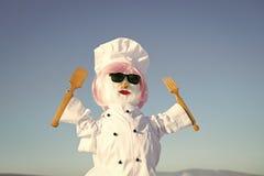 С новым годом с снеговиком Пары Snowmans счастливые Торжество Snowmans Украшение рождества или xmas Стоковое Изображение
