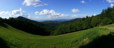 Словакия стоковые изображения