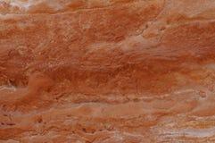 Слои песчаника стоковое фото rf
