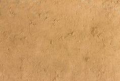 Слой почвы подземный для предпосылки стоковое изображение