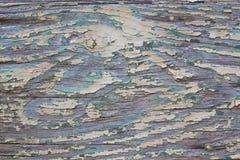 сломленная треснутая древесина вала текстуры деревянная Стоковые Изображения