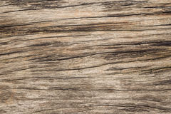 сломленная треснутая древесина вала текстуры деревянная Стоковое фото RF
