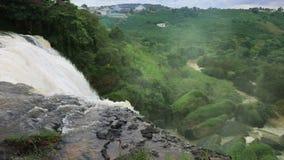 Слон водопада, Вьетнам видеоматериал
