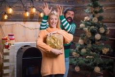 С Рождеством Христовым и с новым годом Знамя рождества, рождество минимальное рождество моя версия вектора вала портфолио стоковая фотография