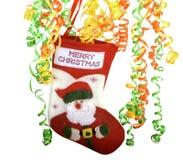С Рождеством Христовым запас Стоковое Фото