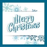 С Рождеством Христовым праздник декабрь бесплатная иллюстрация