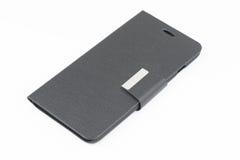 Случай IPhone 6 добавочный Стоковые Фотографии RF