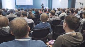 Слушать к речи о маркетинге и управлении компании для успешных продаж акции видеоматериалы