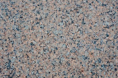 Сляб гранита Стоковая Фотография RF