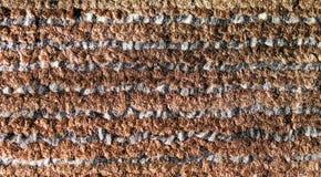 Сarpet覆盖物 库存图片