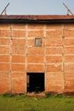 табак фабрики Стоковое Изображение RF