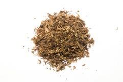 табак Стоковые Изображения