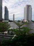 Таиланд стоковая фотография rf