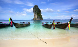 Таиланд стоковое изображение rf