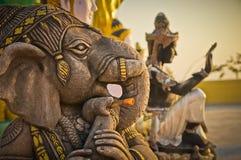 Таиланд Стоковые Фото