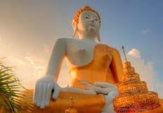 Таиланд Стоковые Изображения