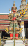 Таиланд Стоковая Фотография