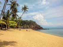 Таиланд 2 Стоковые Изображения