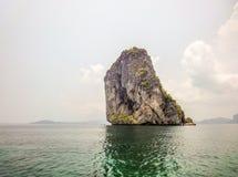 Таиланд 4 Стоковое фото RF