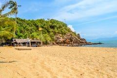 Таиланд 12 Стоковая Фотография RF