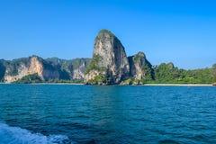 Таиланд 17 Стоковые Фотографии RF