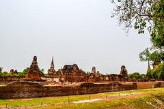 Таиланд 22 Стоковые Фотографии RF