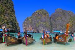 Таиланд стоковое фото rf