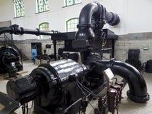 Тайбэй, музей питьевой воды Стоковое фото RF