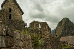 Тайна и чудо окружают этот интерес верхней части горы стоковые изображения