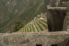 Тайна и чудо окружают этот интерес верхней части горы стоковая фотография rf