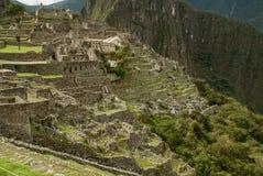Тайна и чудо окружают этот интерес верхней части горы стоковая фотография