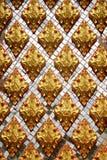 Тайская картина Стоковые Фотографии RF