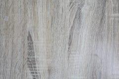 Тайская покрашенная древесина для шкафа ботинка Стоковая Фотография RF