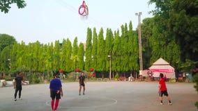 Тайские игры спорта, Чиангмай, Таиланд