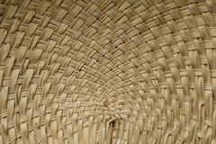 Тайский вентилятор basketry стоковые фото