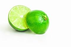 Тайский лимон Стоковые Фотографии RF