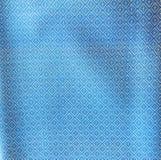 Тайский шелк Стоковые Фото
