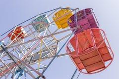 Тайское колесо Ferris Стоковые Фото