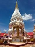 Тайское мастерство Стоковое фото RF