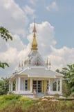 Тайское tample Wat Thung Setthi Стоковая Фотография