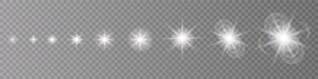 также вектор иллюстрации притяжки corel Комплект a иллюстрация штока