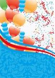 также вектор иллюстрации притяжки corel baloney бесплатная иллюстрация
