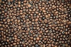 также имеющиеся изображения кофе предпосылки bacground другое зажарили в духовке стоковые изображения rf