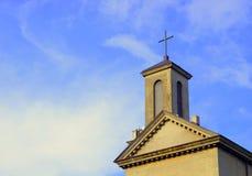 также как место Польша s христианской церков винзавода известное названное старое там возвышаются городок куда zywiec стоковое фото rf