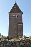также как место Польша s христианской церков винзавода известное названное старое там возвышаются городок куда zywiec стоковое фото