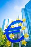 также конструируйте иллюстрацию штольни евро флористическую мою те вектор знаков знака Стоковое фото RF