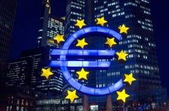 также конструируйте иллюстрацию штольни евро флористическую мою те вектор знаков знака Стоковая Фотография RF