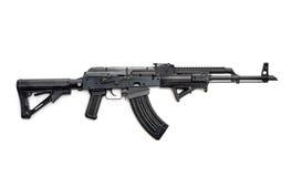 Тактическая винтовка стоковые изображения rf