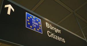 Таможни Европейского союза границы Eu акции видеоматериалы