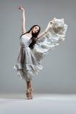 танцор стоковые изображения rf